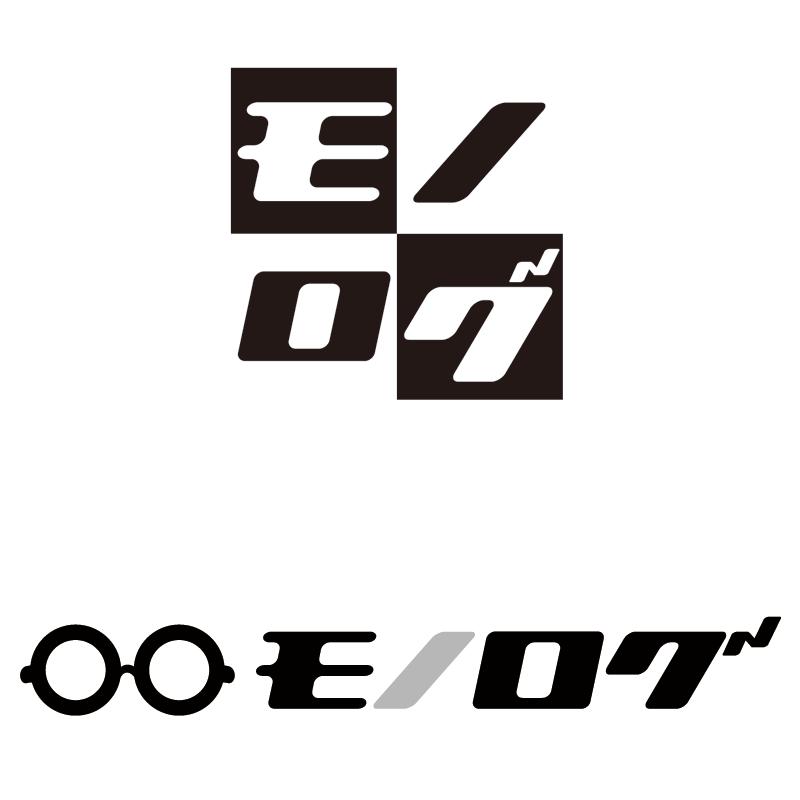 logo_monolog